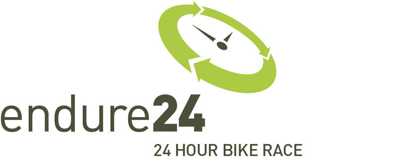 Endure 24, a 24 hour bike race